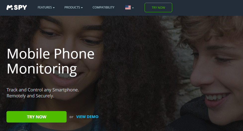 Track my phone using imei number philippines